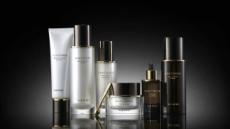 신세계인터, 비디비치 최상위 라인 '뉴오더' 출시…럭셔리 화장품 시장 공략