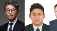 LF 정기 임원인사 단행…오규식 사장 부회장 선임