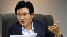 송파구, 체납액 5억400만원 징수