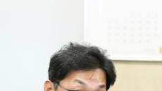 동작구, 공공시설 4곳 '태양광 발전시설' 설치