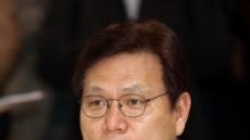 """최종구, 15년된 동북아금융허브 노력에...""""성과 불만"""""""
