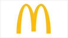 맥도날드, 소고기 항생제 사용 줄인다