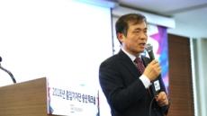 예보, '금융회사 정보 요구권' 놓고 금감원과 신경전