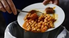 [리얼푸드]유통기한 표기문구 수정, 음식물 쓰레기 줄인다
