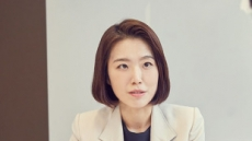"""이혼전문변호사 """"경제적 문제, 이혼사유로 인정되려면…"""""""