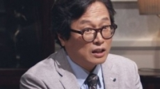 """황교익, 백종원 인터뷰에 '발끈'…""""'골목식당' 조작 방송 제작진도 시인"""""""