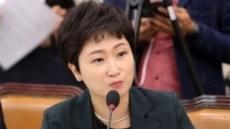 """이언주 """" KBS 직원 60% 억대 연봉, 존속 여부 고민해봐야"""""""