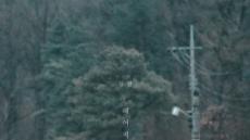 진원 신곡 '헤어지던 날' 통했다…겨울 감성 자극