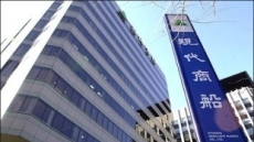 현대상선, 사모펀드 주식 1천267억원 취득 결정