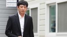 '폭행 논란' 조재범 코치 누구?…심석희 발굴·서울 상경때 동행 '14년 은사'