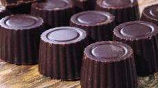 겨울철 혈관건강 녹차·견과류 못잖은 다크 초콜릿…