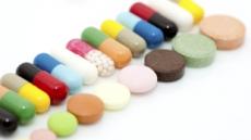 심각한 항생제 내성 문제…해결 못하면 2050년 1000만명 사망