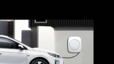 [EV 충전기 시장이 뜬다]EV 충전기 시장, 2020년 559만대 규모로 확대…세계 표준 주도권 전쟁도