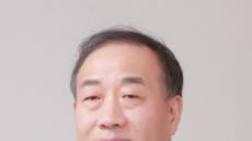 """한국e스포츠협회 김영만 신임 회장, """"위기의 e스포츠, 구원투수로 나설 것"""""""