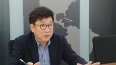 """바이오제네틱스 """"장·단기 2단계 개발로 성장기반 확보"""""""