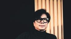 015B(공일오비), 데뷔 이후 첫 겨울 시즌송 '서울의 눈' 발표