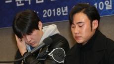 "KBO ""문우람 야구 배트 폭행 선배는 넥센 이택근""…징계 착수"