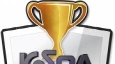 [2018 KeSPA CUP] 샌드박스 게이밍&진에어 그린윙스 8강 진출 'LCK 위엄'