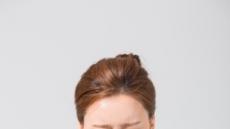 [송년회 건강주의보 ①] 술자리 잦은 연말…肝만 문제? 아닙니다