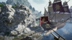 엔씨, PC·모바일 동시 공략 'MMORPG 명가' 자존심 걸었다!