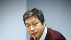 """[와이드인터뷰]일루션월드 김상용 회장 """"VR 기반 융복합 엔터테인먼트 문화 선도할 것"""""""