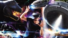 'VR의 아버지' 러니어가 말하는 가상현실의 모든 것