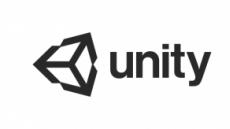 [유니티 2018년 결산]범용 엔진으로 영향력 확대, 종합 콘텐츠 제작플랫폼 입지 구축