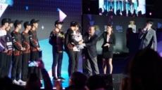 [2018 KeSPA CUP] 그리핀, 창단 첫 우승 달성!