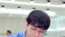 '인간 알파고' 박정환 9단, 2018년 상금 12억 1위