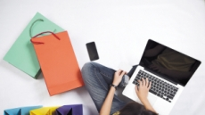 '온라이프 쇼핑'이 미래 유통의 지배자