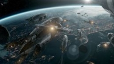 외계인 문명ㆍ나치 핵기지…달 뒷면의 미스터리