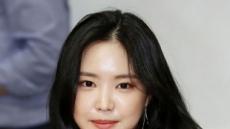 """""""에이핑크 협박범은 캐나다 거주 한국계 미국인""""…소속사, 강력 수사 요청"""