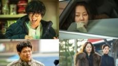'연기神' 박신양 VS 고현정 뭉친 '조들호2' 오늘 첫방…시청률 얼마?