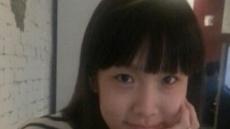 """'29세 심장마비사' 맹유나 누구?…백두산 김도균 """"美 제웰킬처 느낌"""" 극찬"""