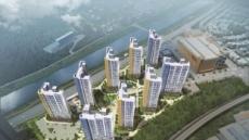 가치 상승 기대품은 동두천…최초 공급가로 8년 후 분양전환 가능한 아파트 주목!