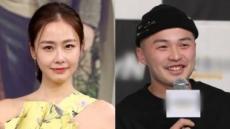"""홍수현ㆍ마이크로닷 결국 결별…홍측 """"시기-이유는 사생활"""""""