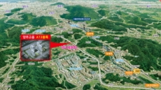 한국토지주택공사, 2030 청년층 위한 '양주고읍 행복주택' 입주자 모집