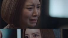 'SKY 캐슬' 윤세아, 워너비 엄마이자 현명한 아내