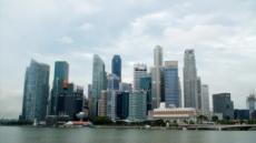 '걸어서 세계속으로' 공존의 도시 싱가포르 여행
