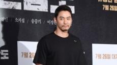 배우 주진모, 10살 연하 여의사와 열애중…공식 인정