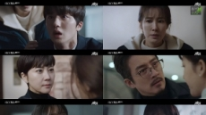 'SKY 캐슬' 김보라 죽음과 김서형의 관계는? 인간의 욕망과 이기심 더욱 선명