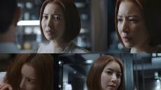 '빛승혜'윤세아, 선명해지는 욕망과 이기심속에서도 제정신 유지