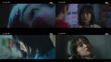 'SKY 캐슬' 어른과 맞붙어도 밀리지 않는 김보라의 존재감