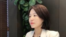 """""""혼인파탄에 잘못 없는 무책배우자 보호가 우선"""" 이혼전문변호사가 말하는 이혼소송"""