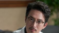 'SKY캐슬' 정준호, '인생캐'를 만나다