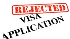 호주 워킹홀리데이 세컨 비자 불법 구매에 따른 비자 취소 및 입국 거절 급증
