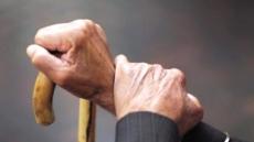 손·발이 떨리고 몸이 뻣뻣하다…파킨슨병 의심을…