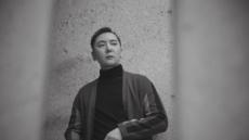 '히트 프로듀서' 양정승, 21년만에 조성모 '불멸의 사랑' 파트2 선보인다