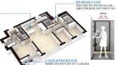 '미세먼지' 잡아달라 청원 봇물…건설사도 '특화' 속도전