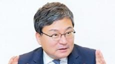 """""""중진공, 유니콘기업 지역당 1개씩 육성"""""""